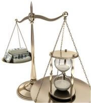 Fixed Index Annuity Disadvantages Pros & Cons