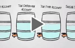 Tax Savings Income Tips