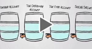 Tax Saving Income Tips