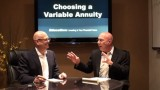Should You Choose a Variable Annuity?