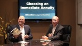 Choosing an Immediate Annuity
