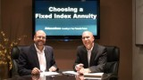 Choosing a Fixed Index Annuity