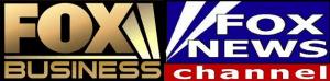 Fox Logos Large