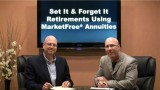 Are Set It & Forget It Retirements Practical?