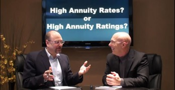 Annuity Rates or Annuity Ratings 600