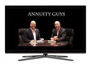 Annuity Guys Videos - Annuity Answers