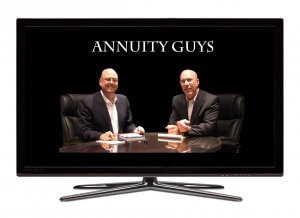 Annuity Guys Videos - Annuity Answers